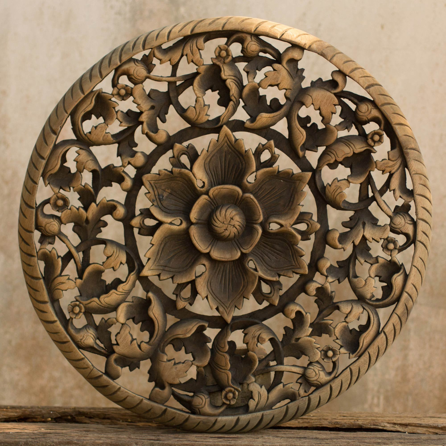 Carved wood wall decor roselawnlutheran